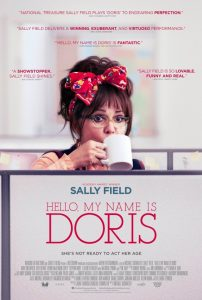 doris-one-sht-560x830